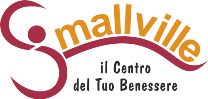 Smallville Trento