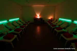 Centro benessere Smallville Trento-004