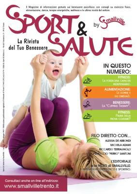magazine5