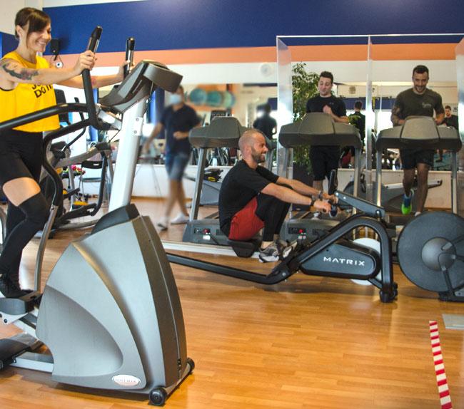 smallville_Trento_box_home-fitness_1