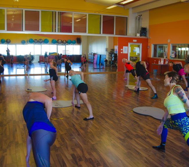 smallville_Trento_box_home-fitness_2