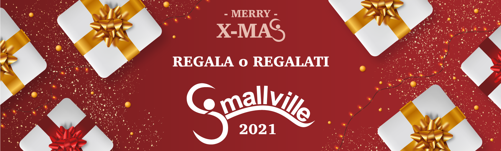 smallville-2020-xmas-regala