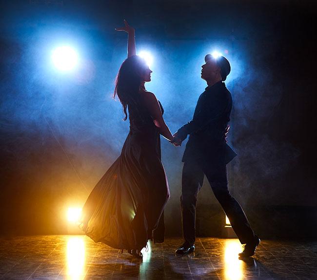 smallville_Trento_box_home-dance_2